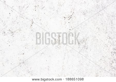 Abstrack Grunge Texture Wall Background For White Concrete Grunge Texture Wall The Walls Are Design