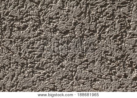 Old wall for texture. Abstract background. beton.