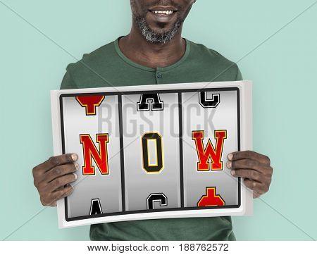 Can Fun Diy Now Slot Machine