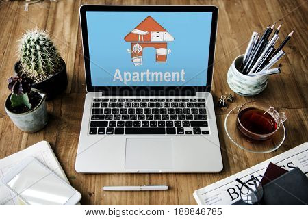 Apartment Home Your Space Decoration Renovation Style