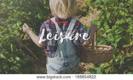 Leisure Chilling Freetime Calm Happiness