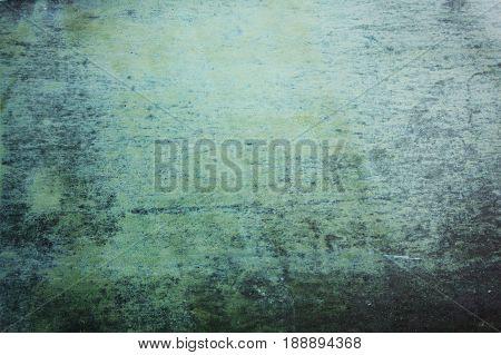 Old Brass Texture