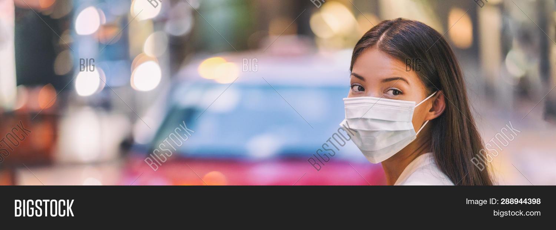 Flu Protection Photo amp; Image free Virus Bigstock Trial