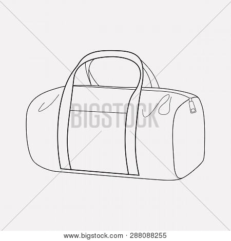 77be186acf Duffel Bag Images