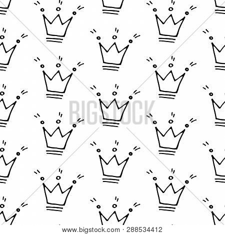 Cute Cartoon Crown Vector Photo Free Trial Bigstock Find the perfect crown cartoon stock photo. cute cartoon crown vector photo free