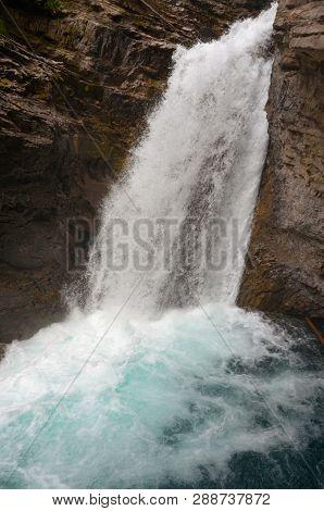 Waterfall Small 2