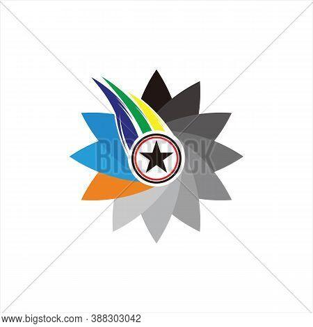 Star Icons, Simple Star Icons, Star Image Icons, Star Icons, App Icons, Web Star Icons, Star Icons A