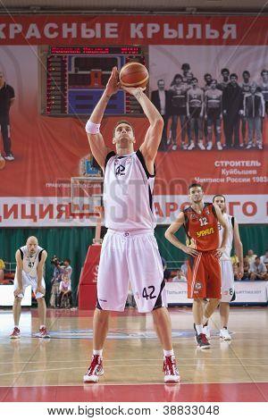 Fedor Likholitov