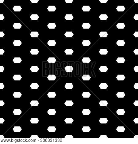 Hexagons. Grid Background. Ancient Ethnic Mosaic. Honeycomb. Geometric Grate Wallpaper. Geometrical