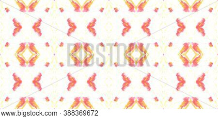 Indian Native American Pattern. Geometric Abstract Native Ethnic Illustration. Bohemian Repeated Che