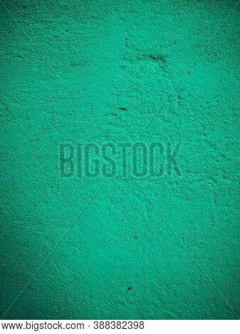 Yellow Green Background Color Splash, Smooth Gradient Distressed Vintage Grunge Background Texture B