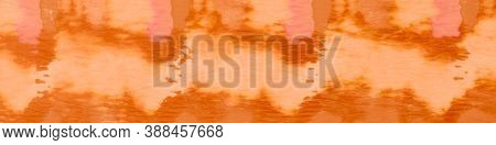 October Tie Dye Shirt. Watercolor Blots. Grunge Graffiti. October Bohemian Wallpaper. Batik Brush St