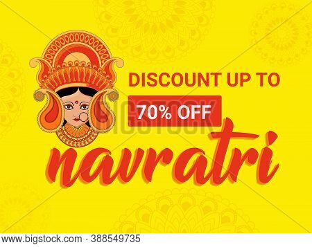 Navratri_ Durga_pooja_01 [converted].ai