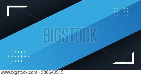 blue background. blue background design. blue background template . modern blue background . blue background gradation . blue background images . abstract background with blue color . blue background design using smooth blue gradient .