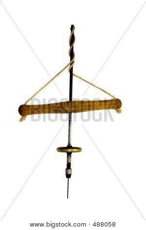 Jeweler Tool
