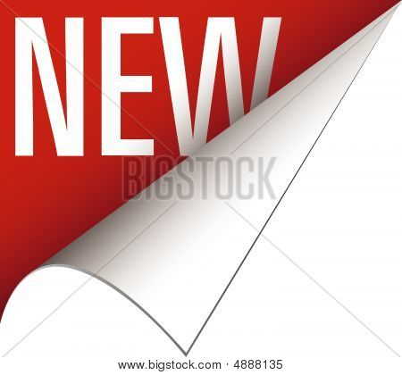 Package-label-corner-new