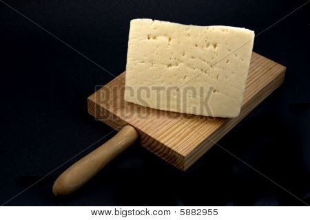 Table Cheese.
