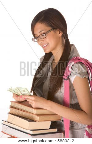 Getting Tuition Money To Cover Cost Of Education