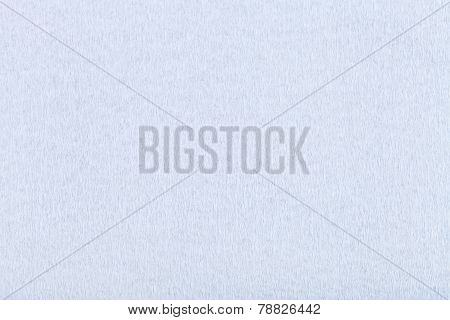 Background From Fibrous Structure Light Blue Paper