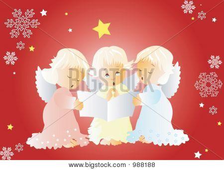 Christams Carols