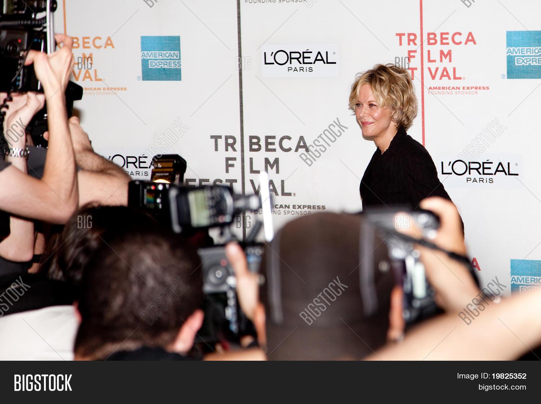 NEW YORK - APRIL 25: Image & Photo (Free Trial) | Bigstock