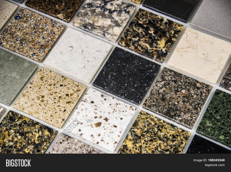Floor Tiles Ceramic Image Photo Free Trial Bigstock