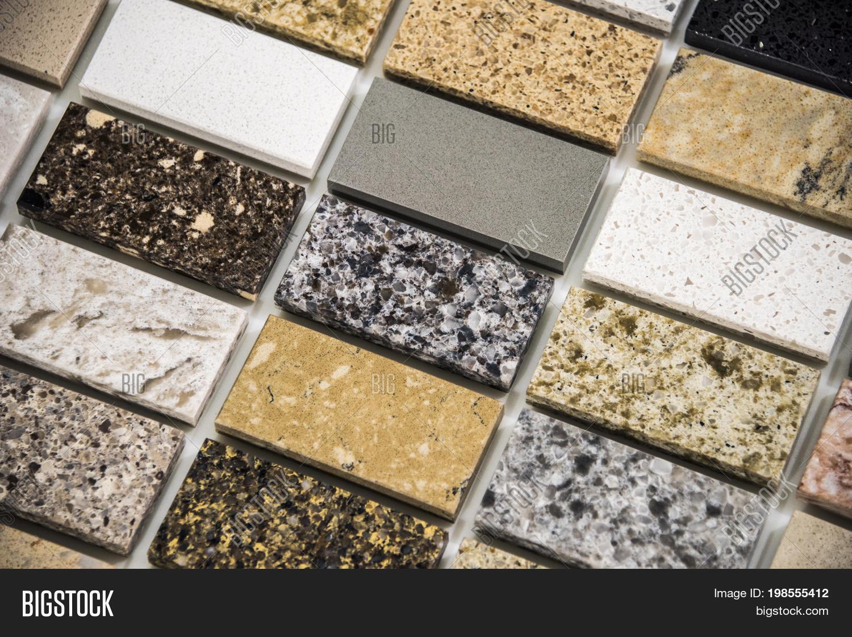 Tiles Floor Tiles Image Photo Free Trial Bigstock