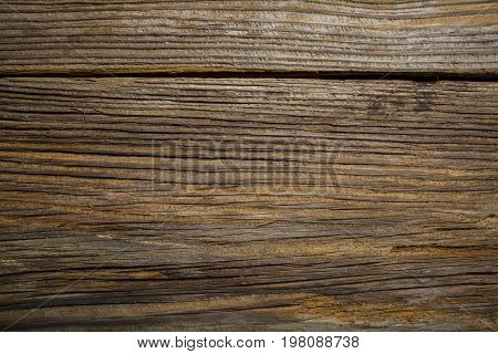 Full Frame Shot Of Weathered Wooden background Full Frame Shot Of Wooden Planks