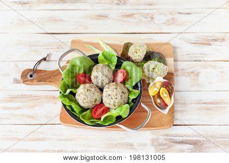 Dietary Brisket With Broccoli.