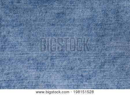 Denim jeans texture, denim jeans background