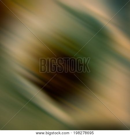 Abstract multicolored diagonal spots and lines blurred background