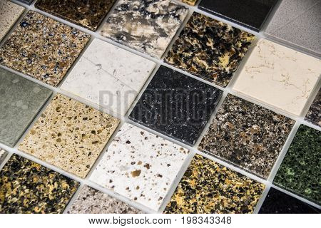 Floor tiles, Ceramic tiles, Porcelain tiles, Stone tiles made of granite and marble, Floor granite tiles, Flooring tiled with marble