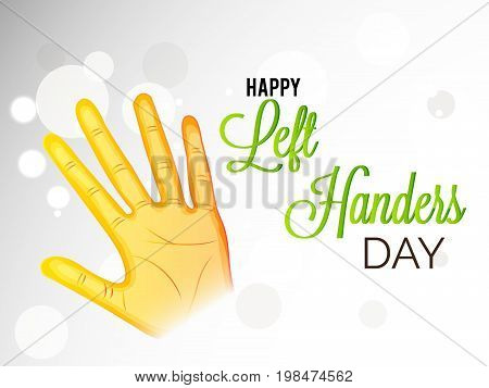 Left Handers Day_02_aug_27
