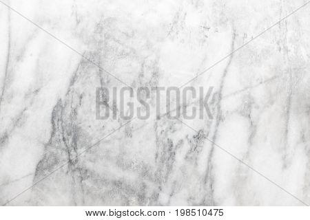 white marble texture background / Marble texture background floor decorative stone interior stone