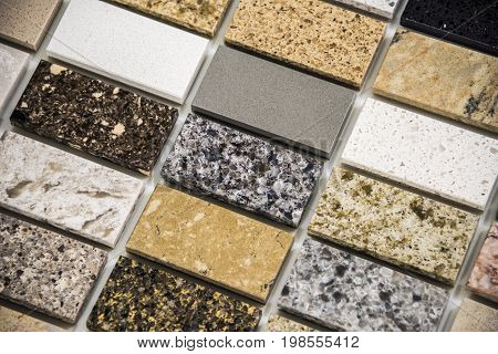 Tiles, Floor tiles, Ceramic tiles, Porcelain tiles, Stone tiles made of granite and marble, Floor granite tiles, Flooring tiled with marble