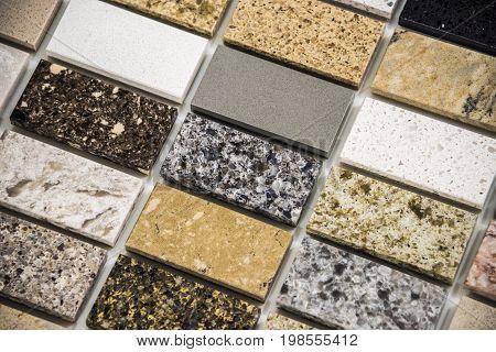 Tiles, Floor tiles, Ceramic tiles, Porcelain tiles, Stone tiles made of granite and marble, Floor granite tiles, Flooring tiled with marble