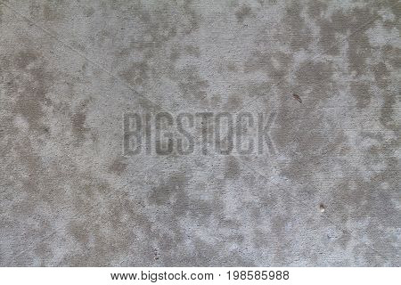 stained concrete pavement tarmac grunge grime texture