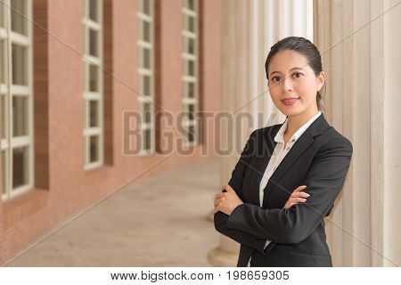 Manager Provide Professional Legal Information