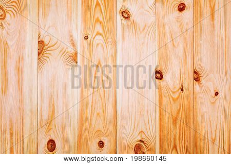Natural wood background for your design. Light wood texture