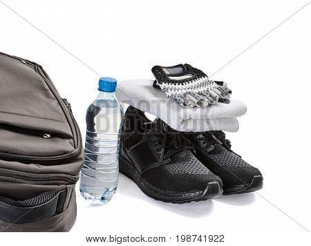 Sport Accessories Image