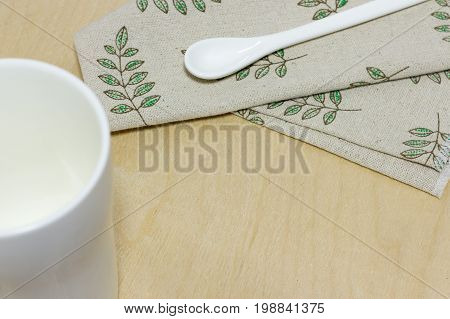 Background,abstract,pattern
