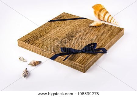 Wood. Hardwood floor sample. Flooring board of flooring. Isolated panel of prefinished hardwood flooring.  Floor concept.