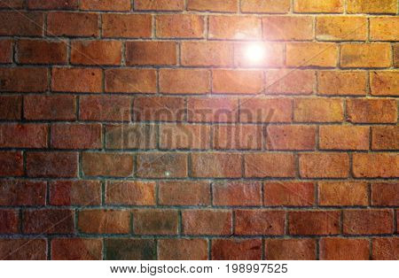 Old wall designs are ideal for backgrounds