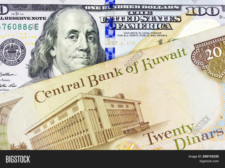 100 Us Dollars 20 Image Photo Free