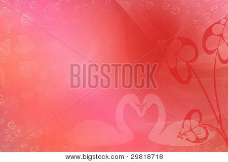 Background Saint Valentine