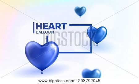 Funny Modern Greeting Vector & Photo (Free Trial) | Bigstock