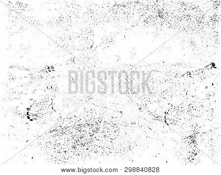 Scratch Grunge Urban Background. Dust Overlay Distress Grain , Simply Place Illustration Over Any Ob