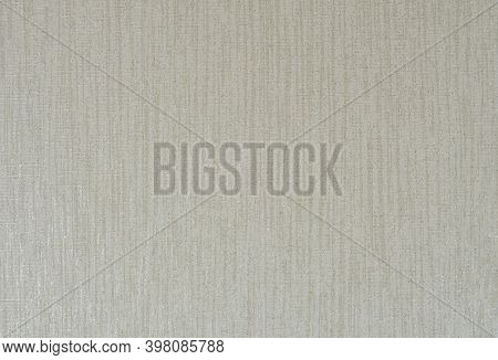 Texture, Light Drawing, Vertical Stripes, Shiny Inserts, Screen Saver Background Decoration