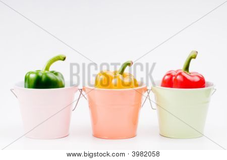 Health And Cuisine