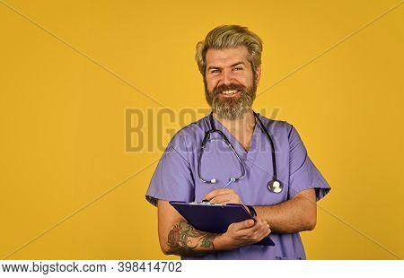 Man Doctor. Coronavirus Outbreak. Avoid Catching Spreading Germs. Symptoms Coronavirus. Symptoms Pne